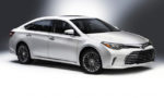 2017_toyota_avalon_redesign