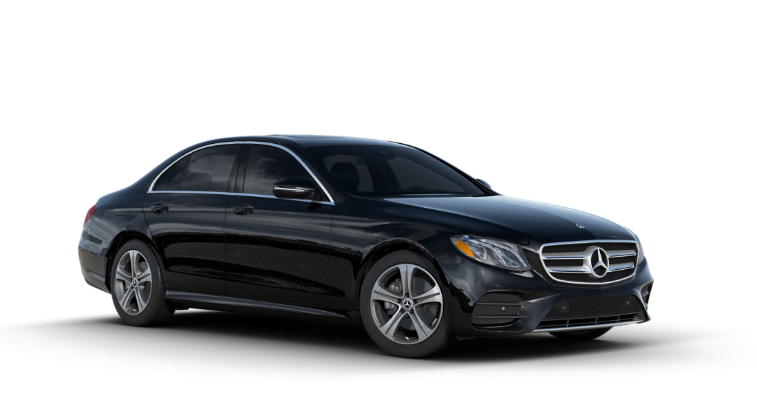2018 mercedes benz e300 icarautoleasing for Mercedes benz credit corp