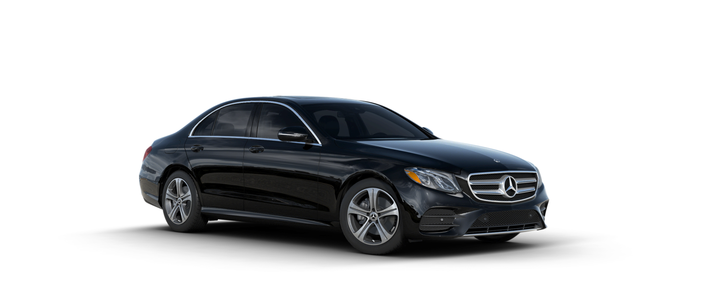 What Type Of Sedan Cars To Request For Services