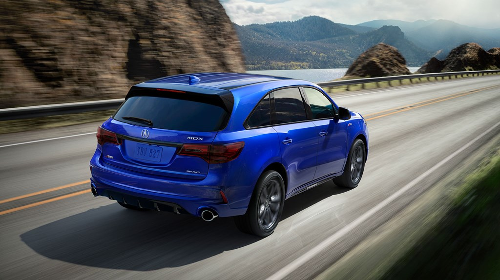 06-gallery-MDX-2019-aspec-blue-pearl-country-road-L