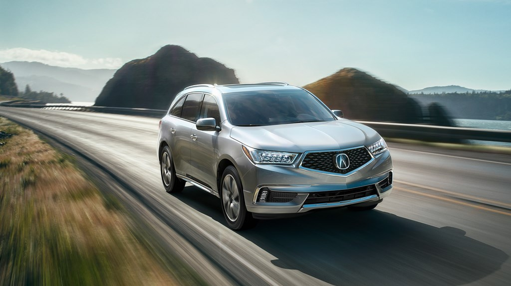 08-gallery-MDX-2019-advance-lunar-silver-metallic-country-road-L