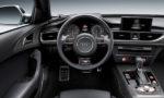 2016-audi-a6-sedan-2