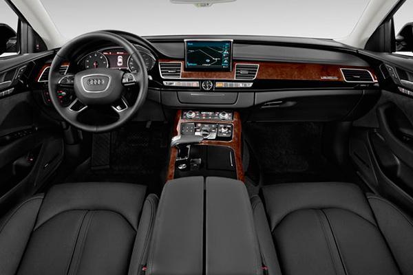 2016-audi-a8-sedan2