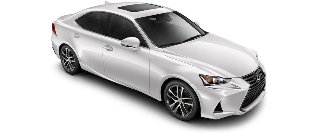 Lexus Is300 Lease >> 2018 Lexus IS200t Fsport- iCar Auto leasing