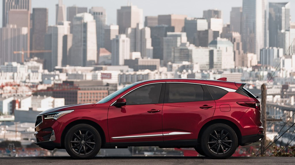 30_2019_Acura_RDX_Gallery_LookUp_performance_red_pearl_Tiffany-Nguyen_L