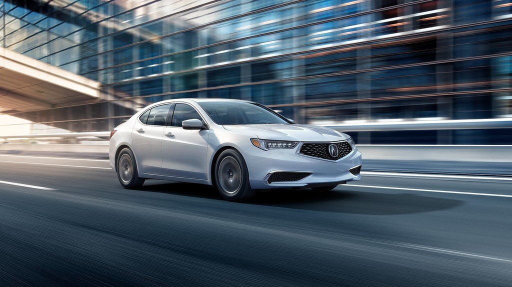TLX18-007v2-gallery02-L
