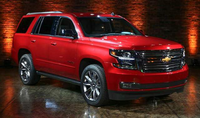 2018 chevy tahoe conquest icarautoleasing. Black Bedroom Furniture Sets. Home Design Ideas