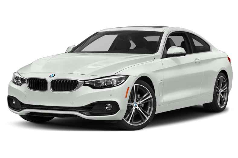 Bmw Usa Car Lease