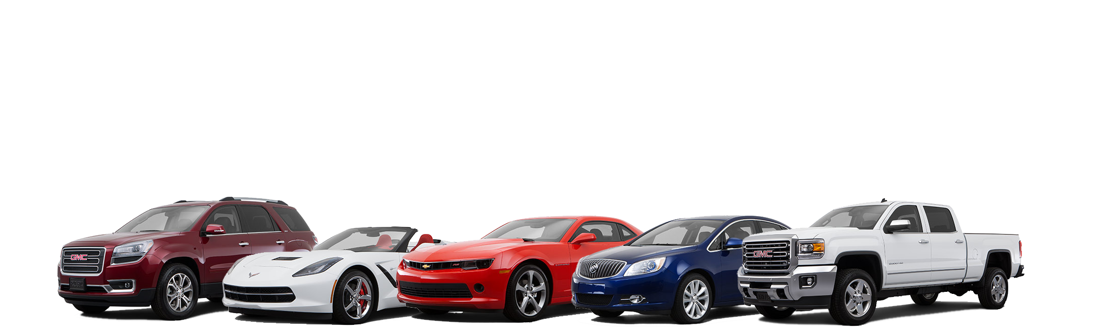 Best Used Car Deals In Los Angeles