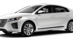 2018-ioniq-hybrid-limited-433x210
