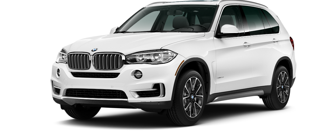 Best 8 Seater Suv >> 2019 BMW X5 | iCarAutoLeasing