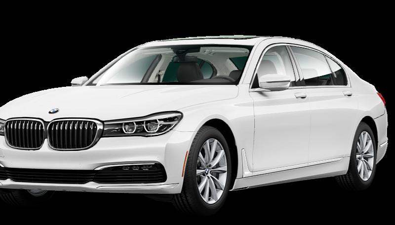 Best car lease options