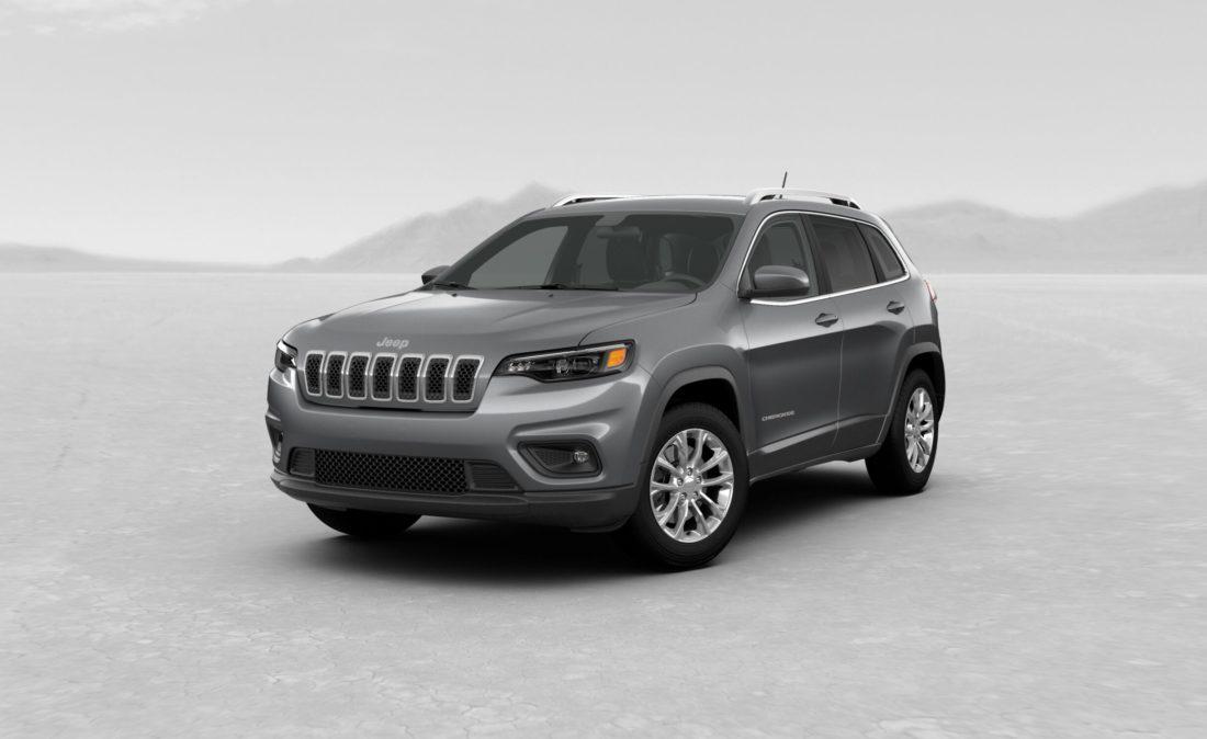 Jeep Cherokee1