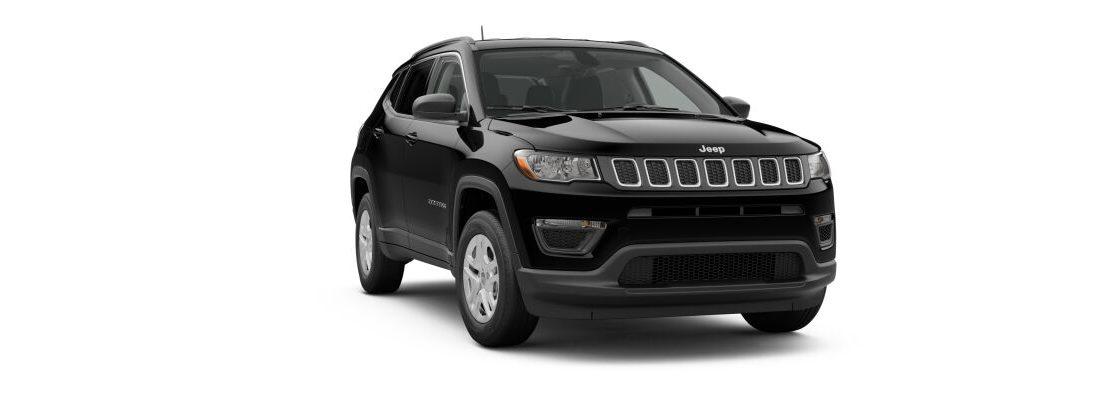 Jeep Compass2