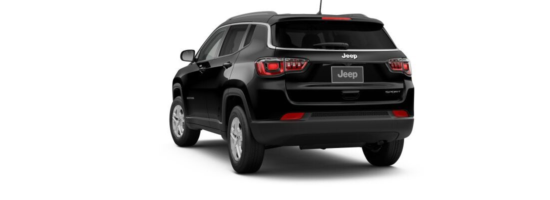 Jeep Compass5