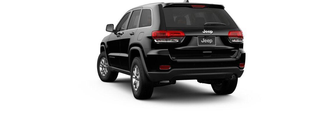 Jeep Grand Cherokee4