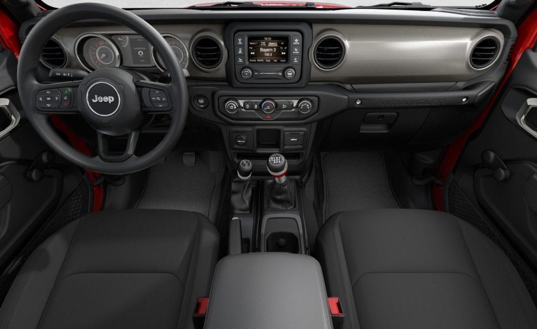 Jeep Wrangler3
