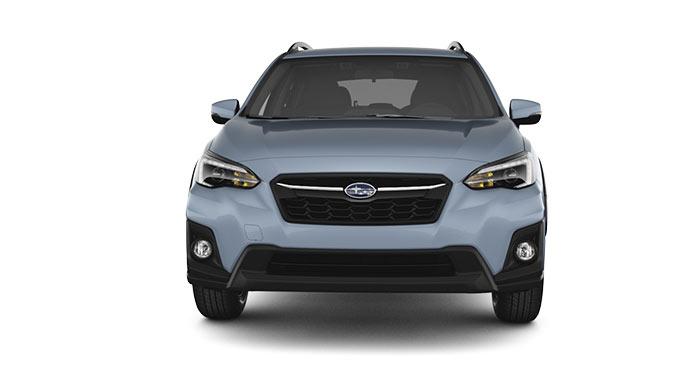 Subaru Crosstrek3