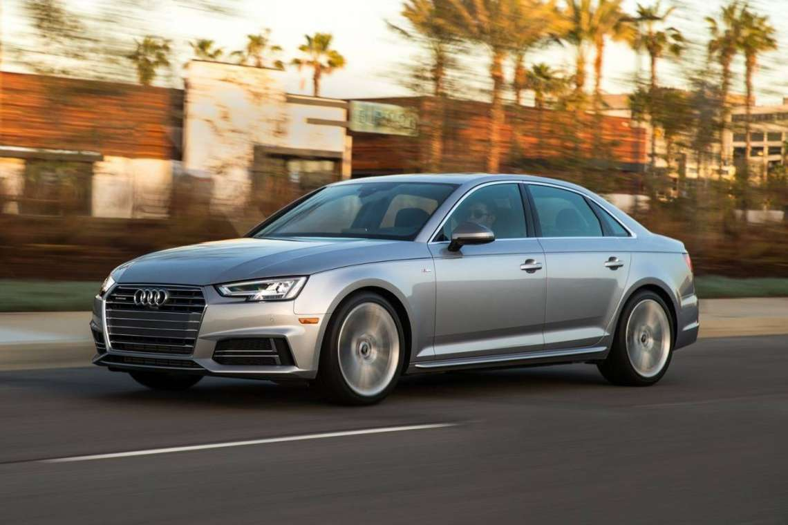 Best car deals | Lease specials | Auto Leasing | Los Angeles